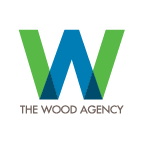 The Wood Agency